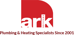 Ark Property Services - Get in Touch Today